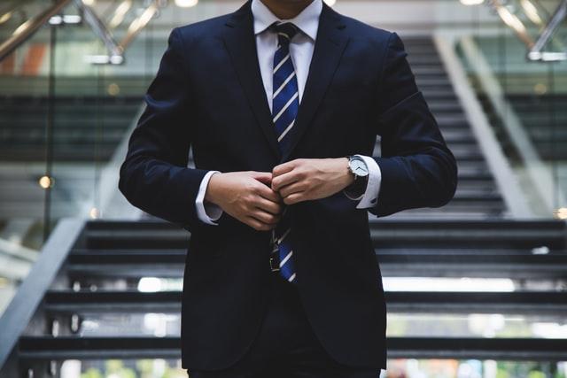 職場に隠れるチャラい男の見分け方!特徴や診断ポイントは?