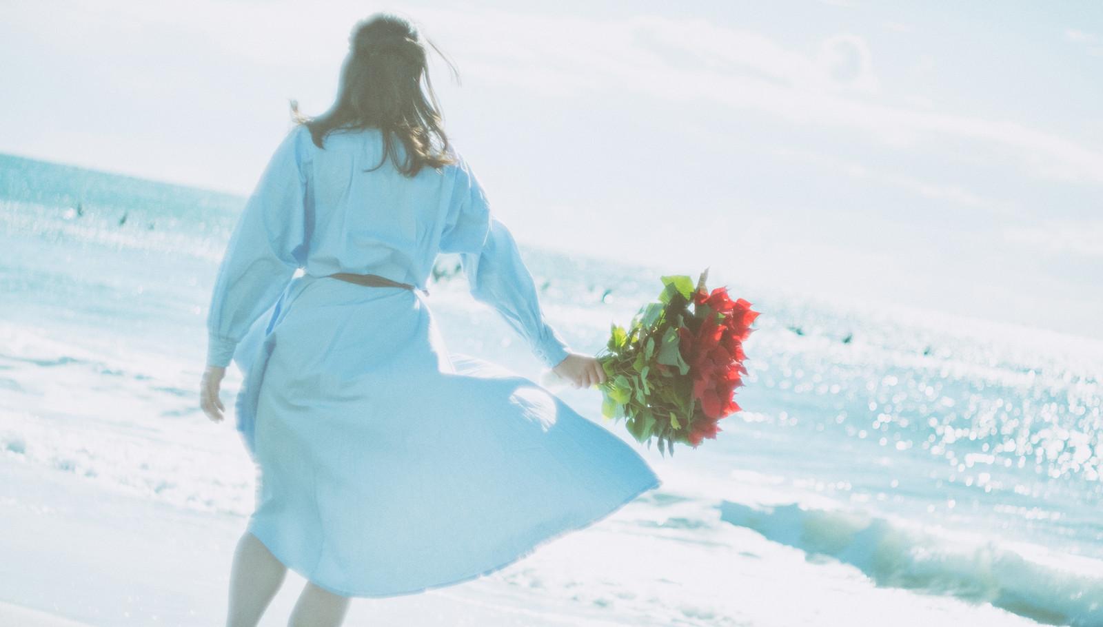 失恋から新しい恋に切り替えるには?前向きな気持ちになる6つの方法