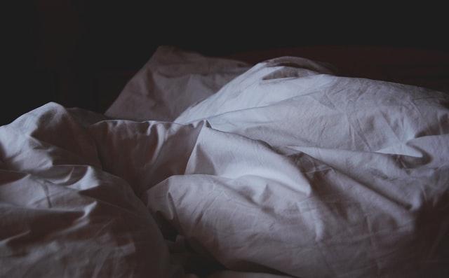 死にたいほど辛い失恋で寝れない不眠症なあなたへの処方箋