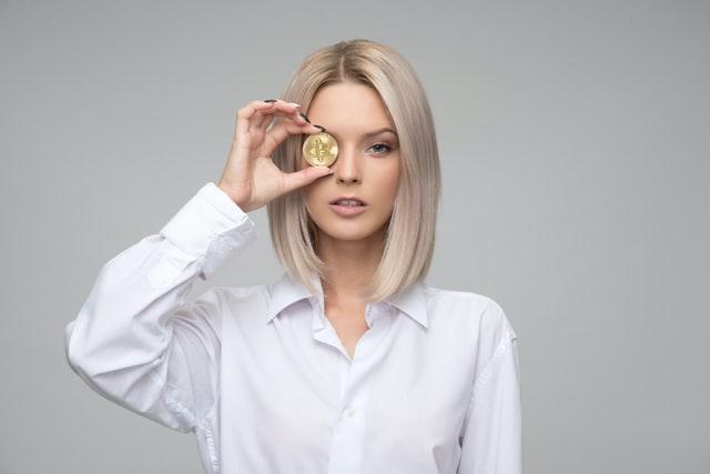 【遠距離恋愛とお金】知っておくべき出費と長く続く節約方法とは?