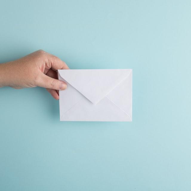 復縁したい元彼に送る最初のLINE・メールはこれ!書き方と例文5選!